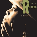 I Remember/Dianne Reeves