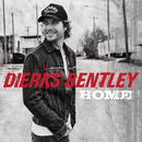 Home/Dierks Bentley