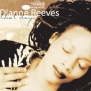 That Day . . ./Dianne Reeves