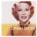 Essential/Dinah Shore
