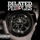 20/20/Dilated Peoples