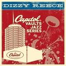 The Capitol Vaults Jazz Series/Dizzy Reece