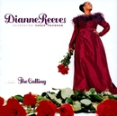 The Calling/Dianne Reeves