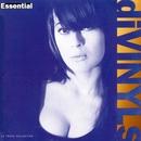 Essential/Divinyls