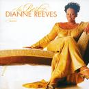 The Best Of Dianne Reeves/Dianne Reeves