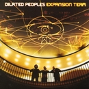 Expansion Team/Dilated Peoples