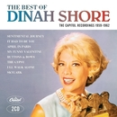 Best Of Dinah Shore: The Capitol Recordings 1959-1962/Dinah Shore