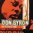 Nu Blaxploitation/Don Byron