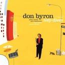 Ivey-Divey/Don Byron