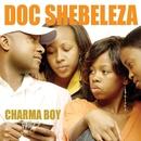 Charmer Bay/Doc Shebeleza