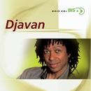 Bis - Djavan/Djavan