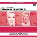 The Ultimate Dinah Shore/Dinah Shore