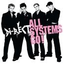 All Systems Go/DI-RECT