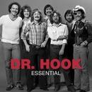 Essential (Version 2011)/Dr. Hook
