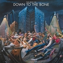 Celebrating 10 Years Of Groove/Down To The Bone