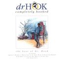 Completely Hooked/Dr. Hook