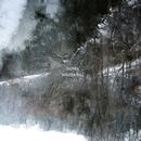 Winter Hill/Doves