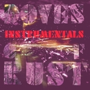 Instrumentals Of Rust/Doves