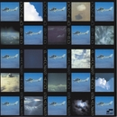 Places and Spaces/Donald Byrd