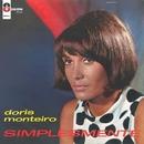 Simplesmente/Doris Monteiro
