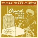 The Capitol Vaults Jazz Series/Don Pullen