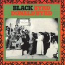 Blackbyrd/Donald Byrd