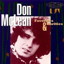 Favorites & Rarities (World)/Don McLean