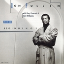 New Beginnings/Don Pullen