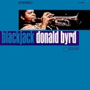 Blackjack/Donald Byrd, Kenny Burrell