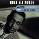 Jazz Profile: Duke Ellington/Duke Ellington