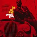 The Cat Walk/Donald Byrd, Kenny Burrell