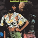 Street Lady/Donald Byrd