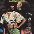 Street Lady/Donald Byrd, Kenny Burrell