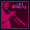 Blue Breakbeats/Donald Byrd, Kenny Burrell
