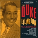 The Duke Ellington Collection/Duke Ellington