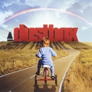 Sign To The Sun/dustbox