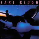 Late Night Guitar/Earl Klugh