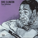 Piano Reflections/Duke Ellington
