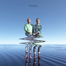 Pacifica (Japanese Version)/The Presets