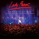 Lady Pank Symfonicznie/Lady Pank