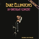 70th Birthday Concert/Duke Ellington
