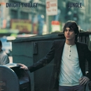 Jungle/Dwight Twilley