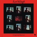Living Inside Your Love (Remastered)/Earl Klugh
