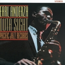 Outa Sight/Earl Anderza