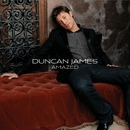 Amazed/Duncan James