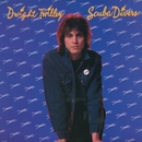 Scuba Divers/Dwight Twilley
