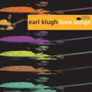 Love Songs/Earl Klugh