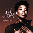OLETA ADAMS/MOVING O/Oleta Adams