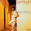 Heart String/Earl Klugh