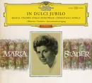 Maria Stader - In dulci jubilo/Maria Stader, Instrumental Ensemble, Radio-Symphonie-Orchester Berlin, Ferenc Fricsay